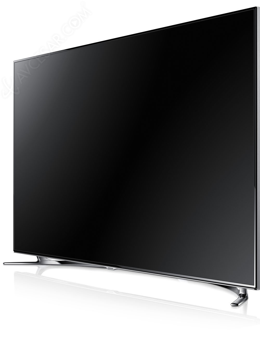 tv led samsung f8000 mise jour prix indicatifs. Black Bedroom Furniture Sets. Home Design Ideas