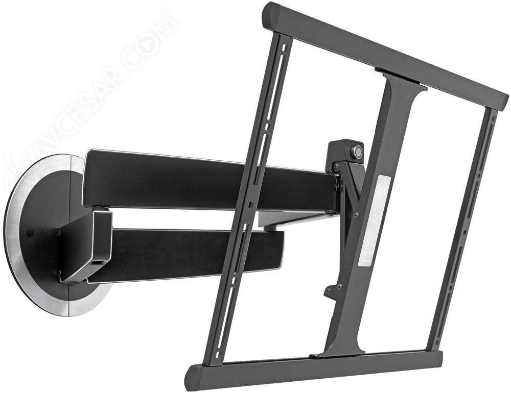 Vogels Designmount Next 745 Support Mural Tv Orientable