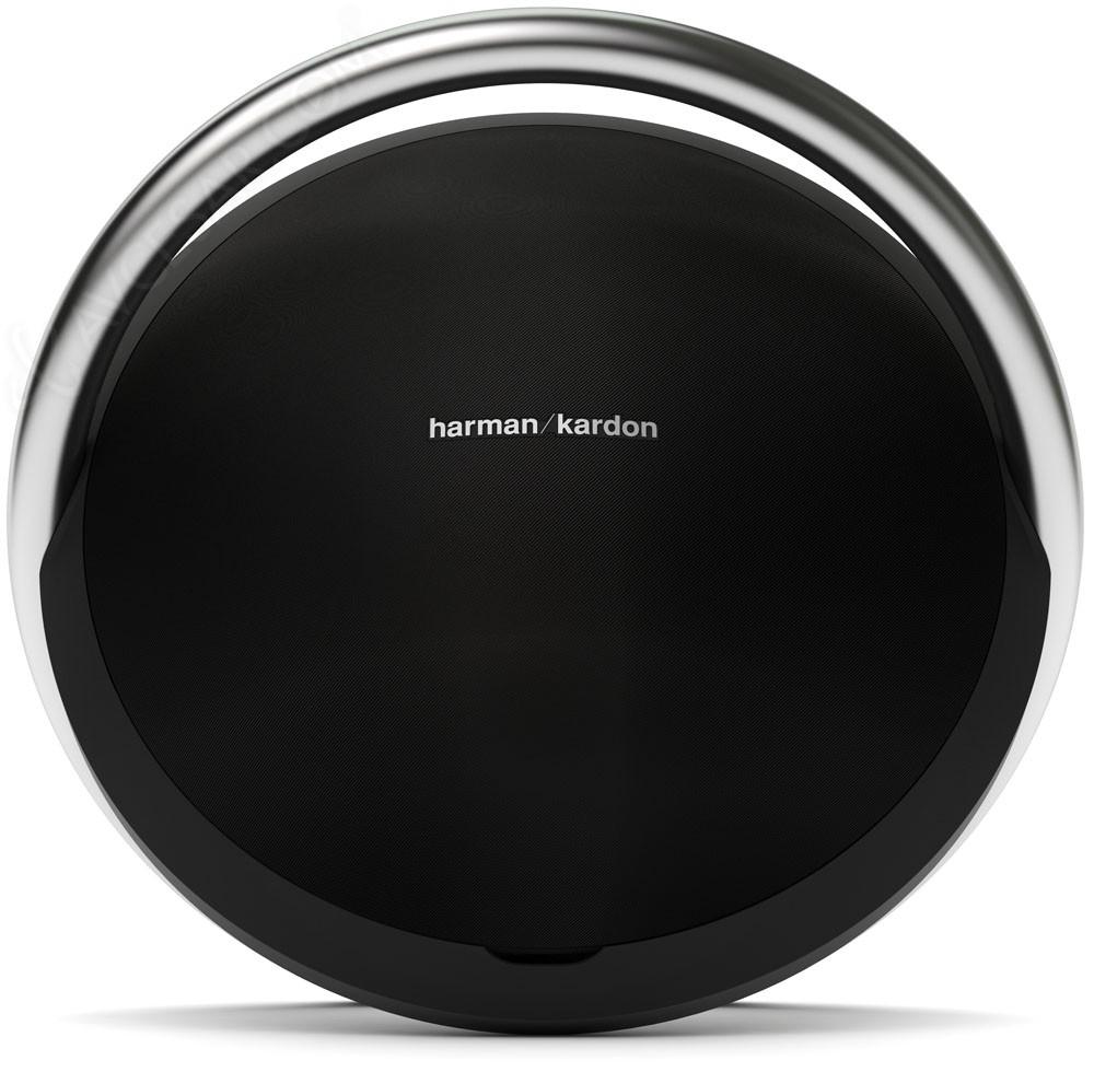 test harman kardon onyx en ligne. Black Bedroom Furniture Sets. Home Design Ideas