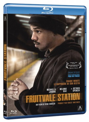 Blu Ray Dvd Fruitvale Station Lhommage Du Cinema Independant A Oscar Grant besides 2013 08 01 archive additionally New Years Eve Movies also Oscar Grant Daughter Now in addition Review Fruitvale Station Does Justice To A Tragedy. on oscar grant fruitvale station actual