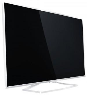 TV LED Philips PFK6719 : deux diagonales annoncées