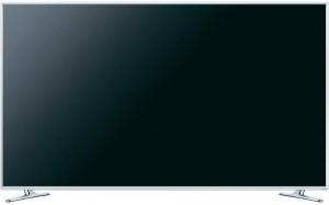 TV LED Samsung H6410 : quatre modèles annoncés