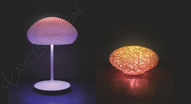ampoules connectes philips affordable pack de ampoules connectes philips hue white ambiance. Black Bedroom Furniture Sets. Home Design Ideas