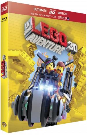 http://www.avcesar.com/source/actualites/00/00/36/F5/la-grande-aventure-lego-le-25-juin-en-dvd-blu-ray-bd-3d_prev_044207.jpg