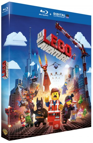 http://www.avcesar.com/source/actualites/00/00/36/F5/prev_la-grande-aventure-lego-le-25-juin-en-dvd-blu-ray-bd-3d_044251_044251.jpg
