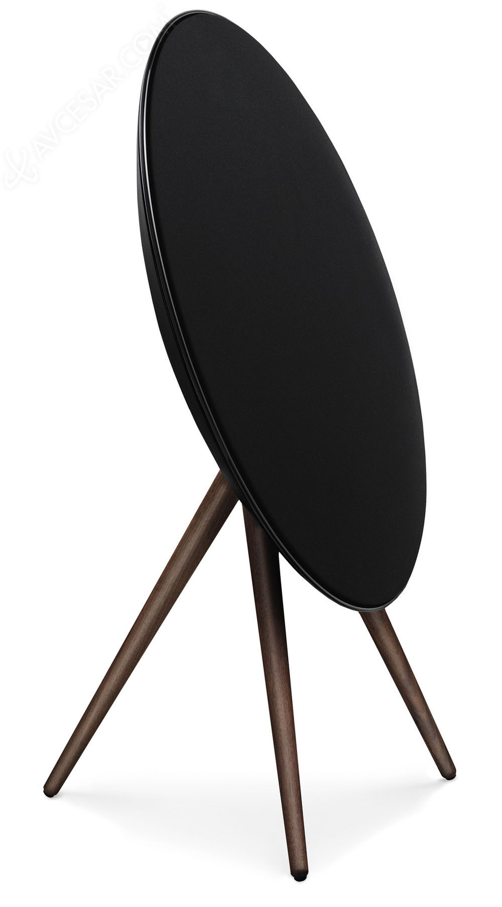 b o beoplay a9 enceinte r seau airplay. Black Bedroom Furniture Sets. Home Design Ideas