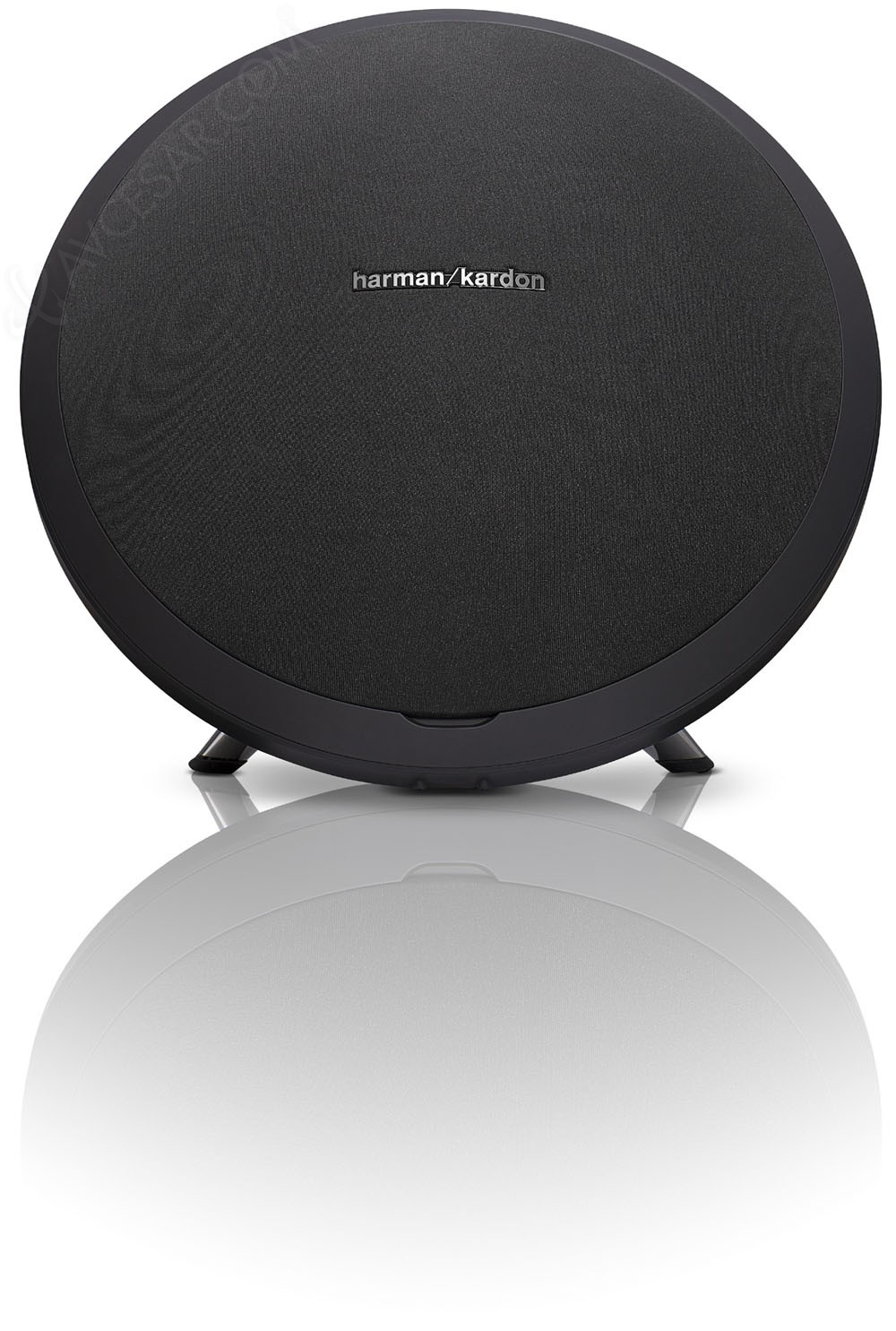enceinte harman kardon onyx studio enceinte r seau. Black Bedroom Furniture Sets. Home Design Ideas