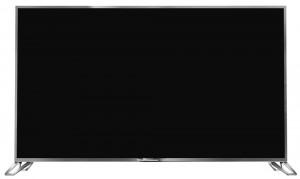TV LED Ultra HD Philips PUS9809 : une seule référence Android TV annoncée