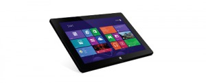 Danew i812 : tablette Windows 8''