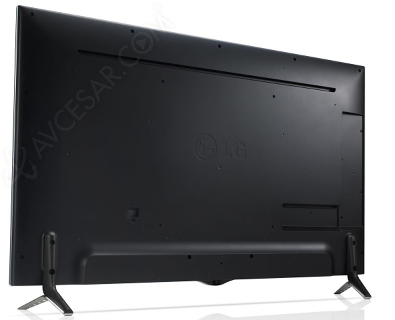 tv led ultra hd lg ub820v deux mod les premier prix. Black Bedroom Furniture Sets. Home Design Ideas
