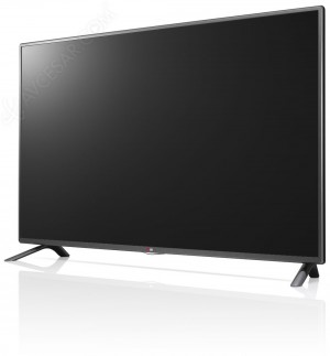 tv led lg lb5610 six tailles d 39 cran disponibles. Black Bedroom Furniture Sets. Home Design Ideas