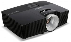 Vidéoprojecteur Acer P1510 : DLP 3D certifié TCO