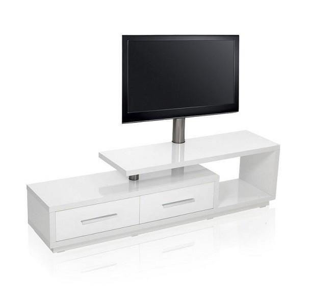 mobuler arrive en europe meubles tv hi fi ind modables. Black Bedroom Furniture Sets. Home Design Ideas