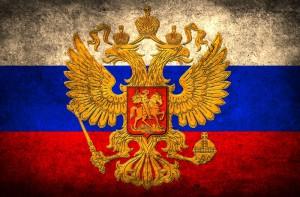 Rupad : une tablette ultra-sécurisée made in Russie