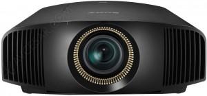 IFA 14 > Sony VPL-VW300ES : vidéoprojecteur 4K + HDMI 2.0/HDCP 2.2