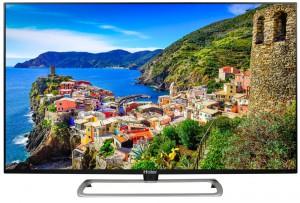 IFA 14 > TV LED Ultra HD Haier H6600 : trois diagonales annoncées