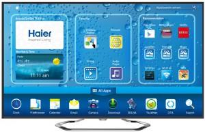 IFA 14 > TV LED Haier M7000 : mise à jour prix indicatif