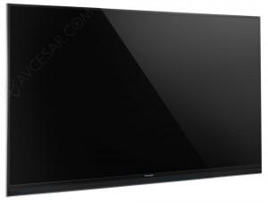 IFA 14 > TV LED Ultra HD Panasonic AX900 : mise à jour prix, spécifications et disponibilité
