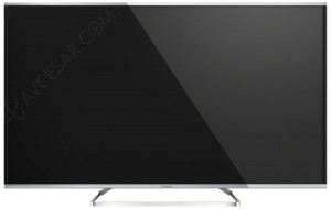 IFA 14 > TV LED Ultra HD Panasonic AX630 : 3 modèles HDMI 2.0 et HDCP 2.2