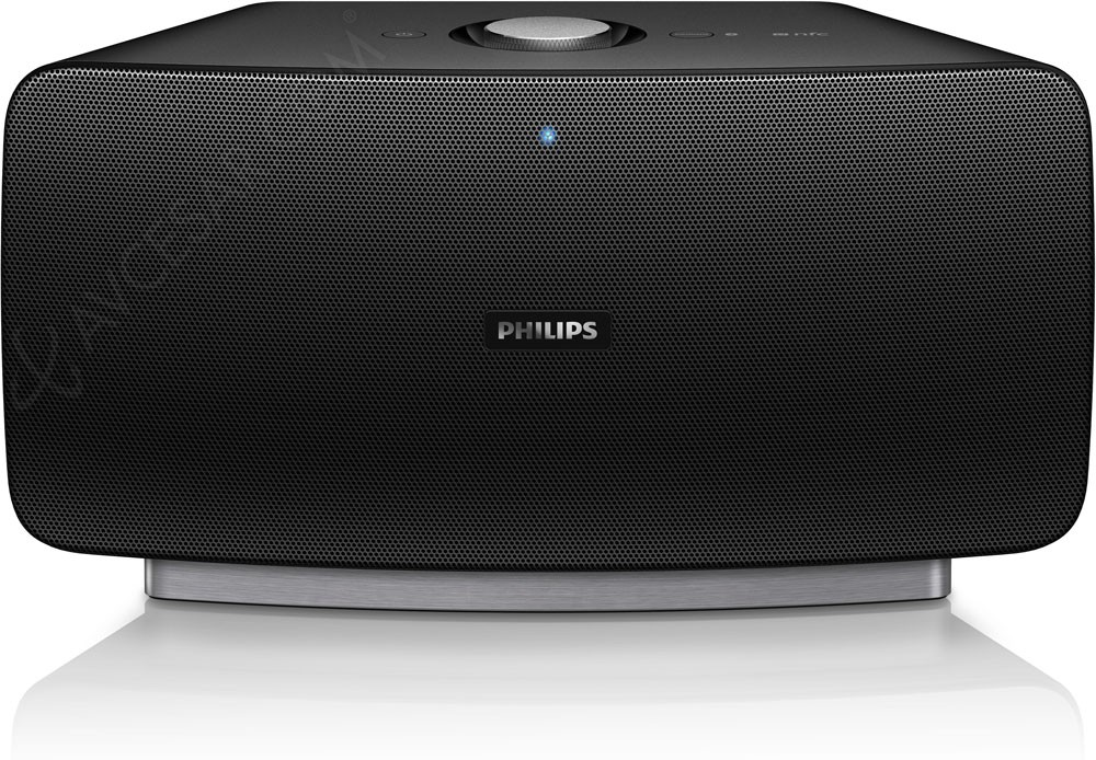 ifa 14 philips bt7500b enceinte bluetooth multipair. Black Bedroom Furniture Sets. Home Design Ideas