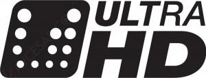 IFA 14 > Logo Ultra HD officiel : c'est fait !