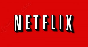 Netflix disponible chez Bouygues Telecom : sur Bbox Sensation et Miami dès novembre