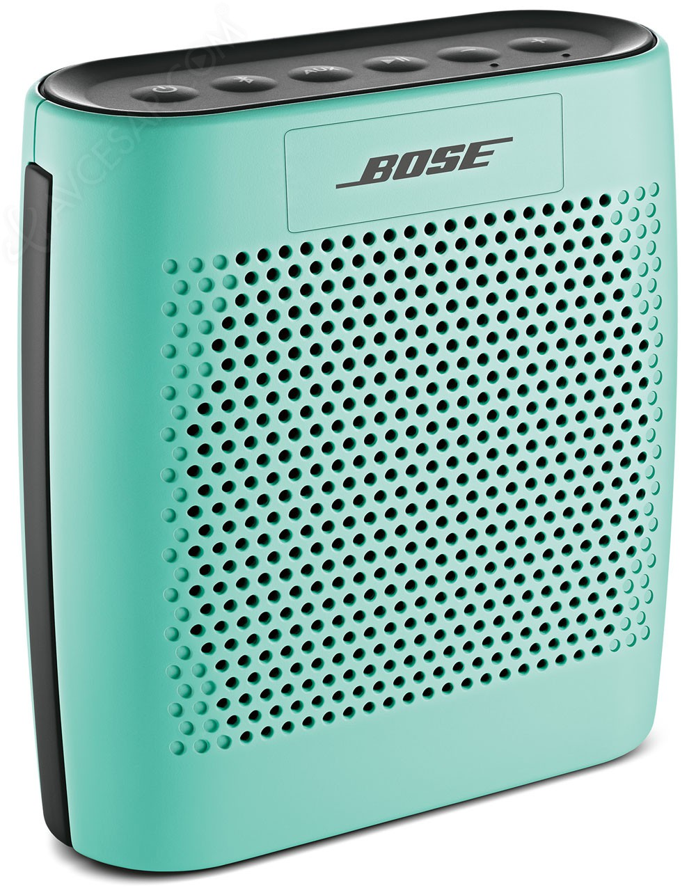 bose soundlink colour enceinte bluetooth nomade et. Black Bedroom Furniture Sets. Home Design Ideas