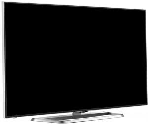 IFA 14 > TV LED Ultra HD Hisense K681 : deux modèles annoncés