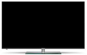 IFA 14 > TV LED Ultra HD Hisense K680 : deux références au menu