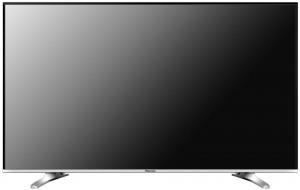 IFA 14 > TV LED Ultra HD Hisense K370 : trois références annoncées, bis