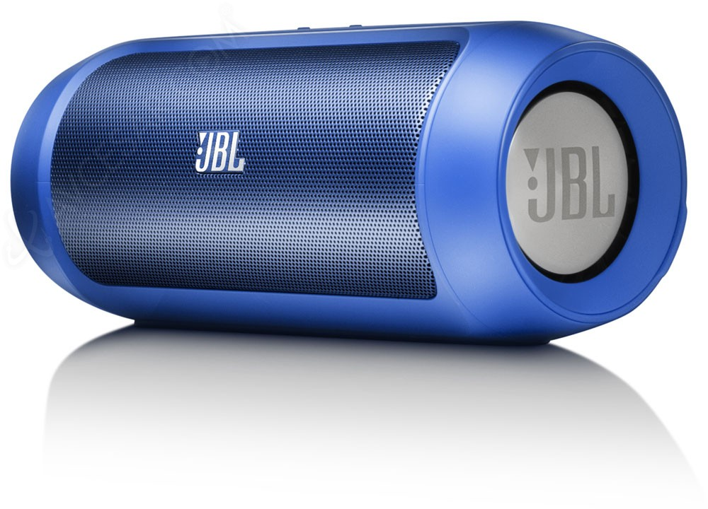 jbl charge 2 enceinte bluetooth batterie de secours. Black Bedroom Furniture Sets. Home Design Ideas