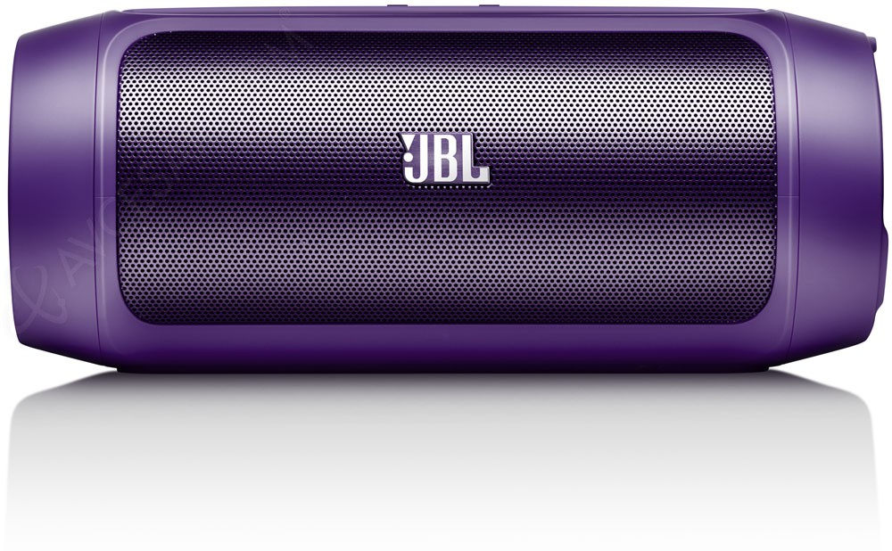 jbl charge 2 enceinte bluetooth batterie de secours. Black Bedroom Furniture Sets. Home Design Ideas