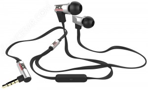 MTX Audio iX4 : le meilleur intra-auriculaire à ce prix ?