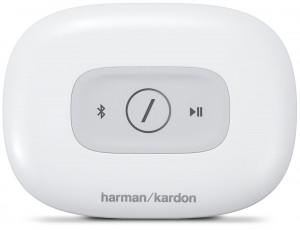 Harman Kardon Adapt : adaptateur Bluetooth et multiroom Omni