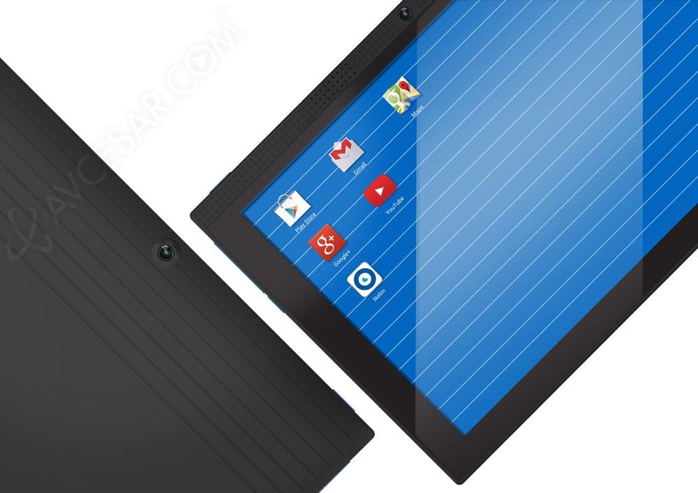 Carrefour tablette de 10 1 petit prix - Tablette a petit prix ...