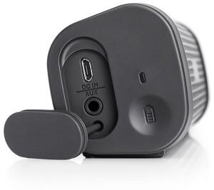 Denon Envaya Mini DSB-100 : enceinte Bluetooth/NFC baroudeuse
