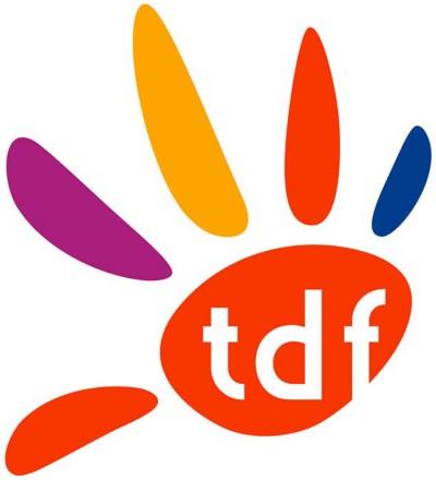 Ultra HD sur TNT ? TDF répond oui ! : et nous explique comment