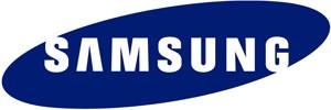 CES 15 > Smart TV Samsung : cap sur Tizen