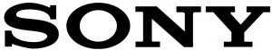 CES 15 > TV LED Ultra HD Sony S8505C : deux écrans courbes Slim