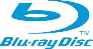 CES 15 > Ultra HD Blu-Ray : HDR et gamut étendu confirmés !