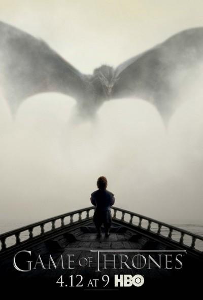 Game of Thrones saison 5 : HBO montre tout mais ne dit (presque) rien