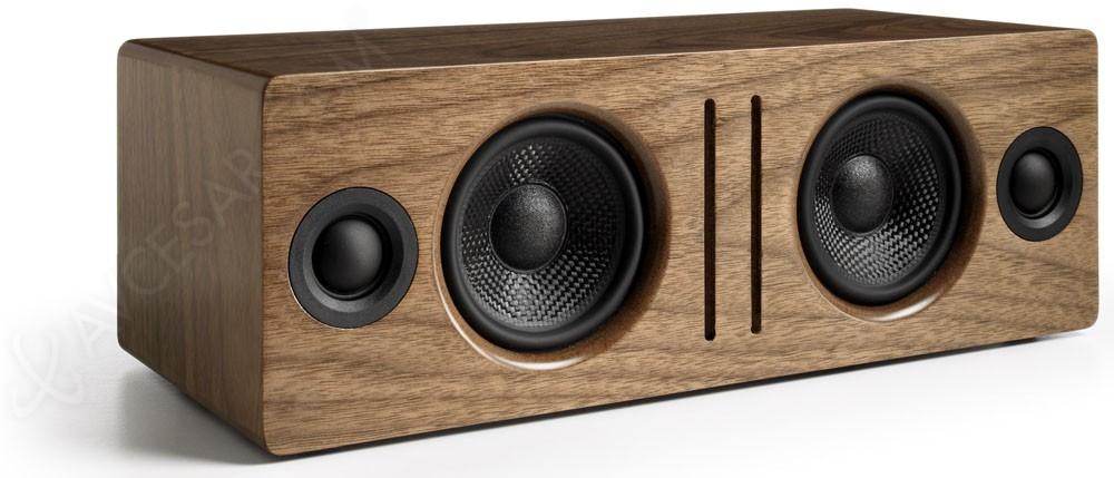 audioengine b2 enceinte bluetooth hi fi. Black Bedroom Furniture Sets. Home Design Ideas