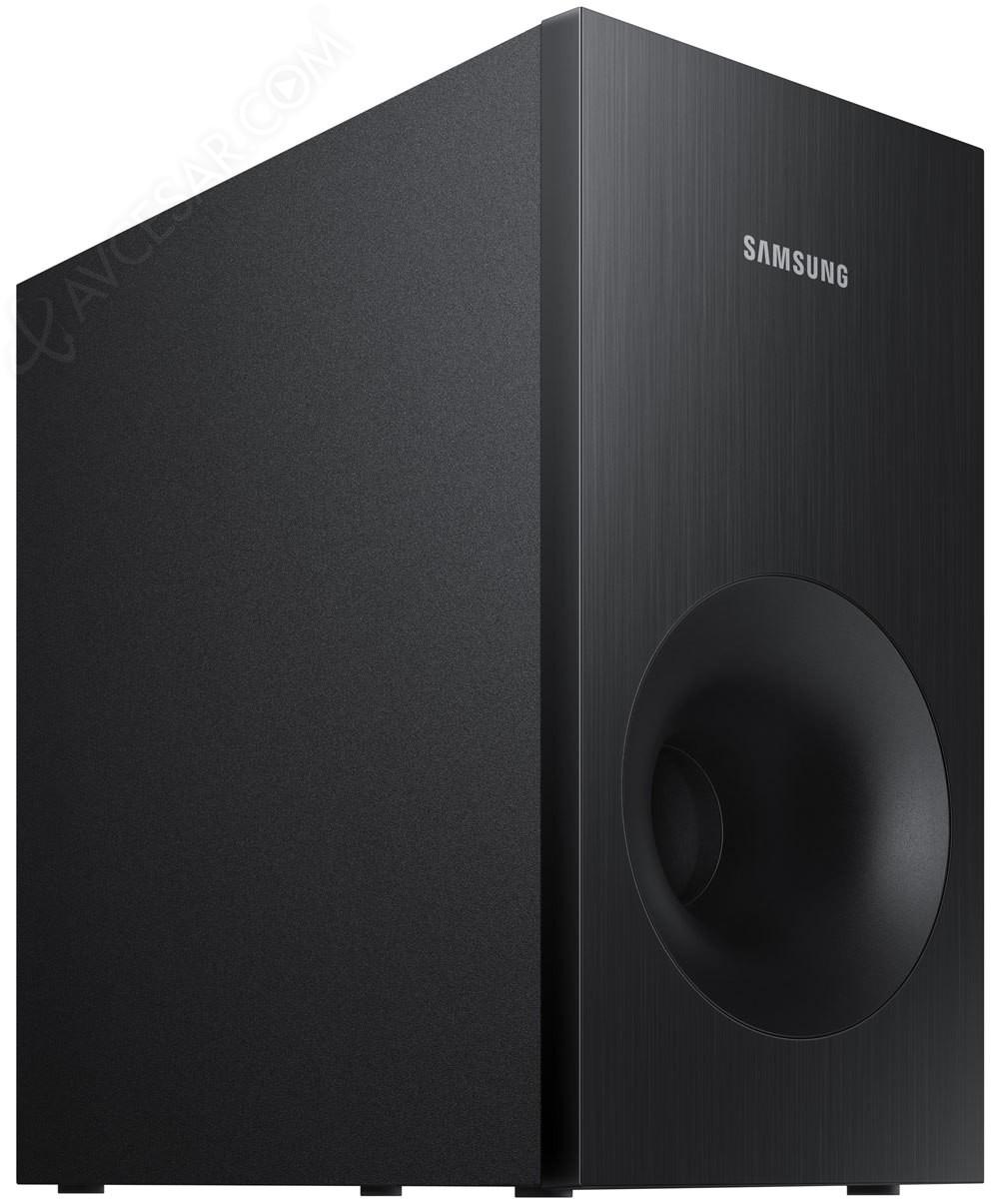 Foto samsung ht j4550 - Samsung Ht J4550 Cha Ne Blu Ray 3d 5 1 Bis