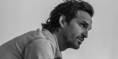 Mathieu Lehanneur chez Huawei : plus belle la techno