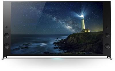 TV LED Ultra HD Sony X9405C : mise à jour prix indicatif