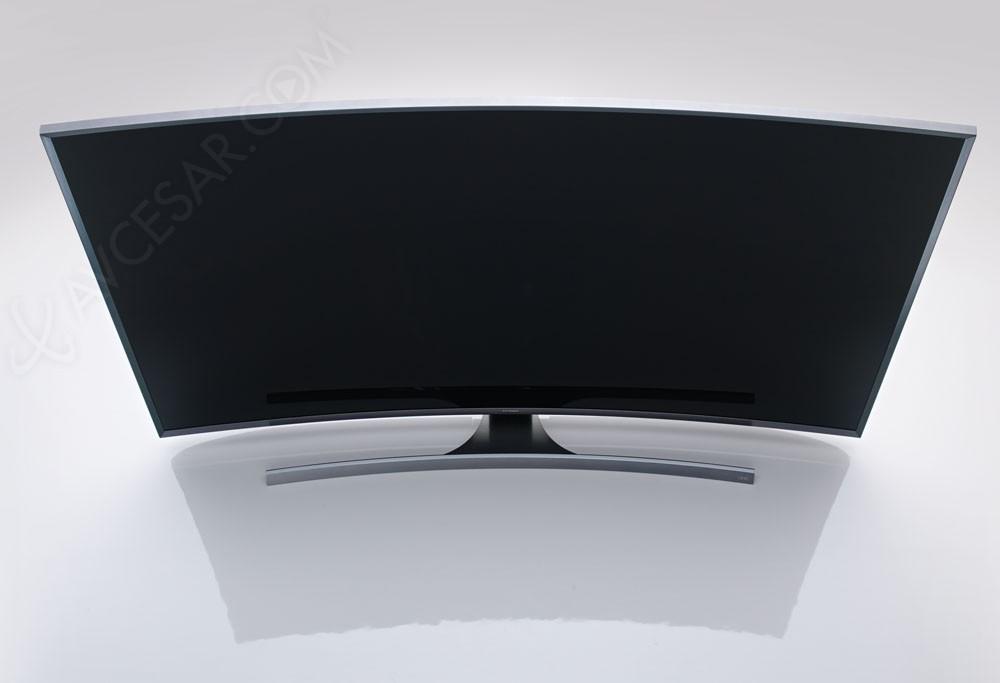 tv led ultra hd samsung ju7500 mise jour prix indicatif. Black Bedroom Furniture Sets. Home Design Ideas