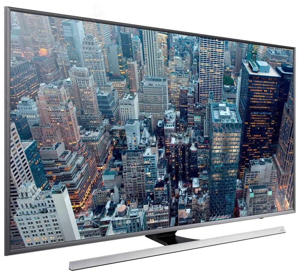 tv led ultra hd samsung ju7000 mise jour prix indicatifs. Black Bedroom Furniture Sets. Home Design Ideas