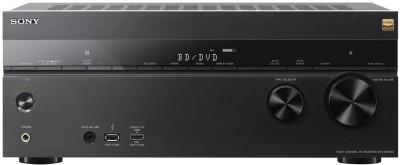 Sony STR-DN1060 : mise à jour prix indicatif