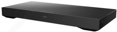 Sony HT-XT3 : mise à jour prix indicatif et spécifications