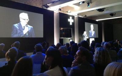 Canal+ Cube S : nouveau décodeur OTT et Wi-Fi
